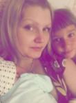 Yanina, 34  , Sortavala