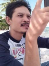 แอ็ค, 24, Thailand, Nong Khae