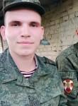 Filipp, 20, Magnitogorsk