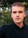 anelanelanel, 30  , Mostar