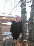 Nina, 54  , Ocher