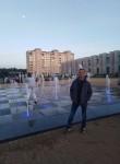 Andrey, 37  , Novocheboksarsk