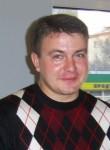 Sergey, 39  , Barnaul