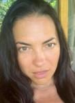LILYa, 35  , Abovyan