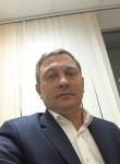 Anatoliy, 55  , Moscow