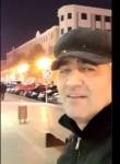 Ramin, 42, Baku