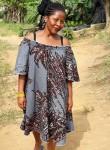 Anne, 51  , Abidjan