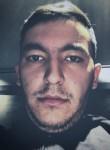 Doniyer, 25, Tashkent