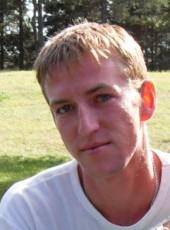 Sergey, 32, Belarus, Vitebsk