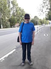 ilij, 49, Russia, Tuchkovo