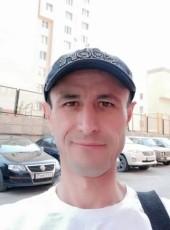 Ismoil, 42, Russia, Yekaterinburg