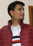 Jairo, 20  , San Pedro Sula