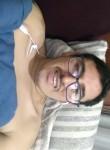Guilherme, 18, Itapevi