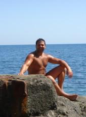 Roman, 44, Ukraine, Kharkiv