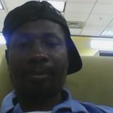 kester, 42  , Trinidad