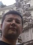 Jamshid, 32  , Vienna