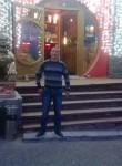 Иршат, 33 года, Салават