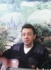 Oleg, 53, Russia, Voronezh