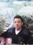 Oleg, 52  , Voronezh