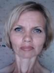 Svetlana, 44  , Zelenokumsk