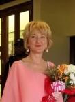 Karolina, 54  , Lake Worth