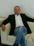Oleg, 46, Nizhniy Novgorod