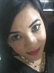 karen, 29  , Vista Alegre