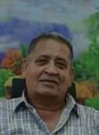 ابو علي, 51  , Al Basrah