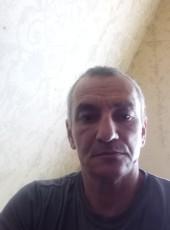 Roman, 52, Russia, Nykolayevka
