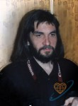 aristarh, 56, Moscow