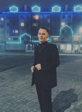 Aleksey, 20, Belarus, Minsk