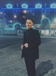 Aleksey, 20  , Minsk