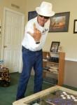 bobbyhix, 67  , Goldsboro