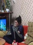 Artyem , 19  , Balezino