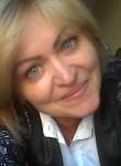 Helen, 52  , Kehl