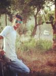 sunny vaity, 20 лет, Hindupur