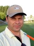 Timothy, 52  , Abu Dhabi