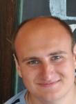 Евгений, 28 лет, Мелітополь