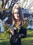 Anastasiya, 26  , Yekaterinburg