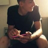 Dennis, 22  , Bergen auf Ruegen