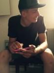 Dennis, 21  , Bergen auf Ruegen