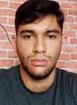 Murad, 19  , London
