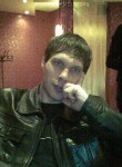 Aleksandr, 36  , Strugi-Krasnyye