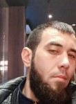 Mansur, 38  , Voronezh