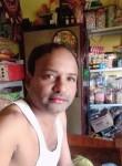 Ravi, 18  , Bhopal