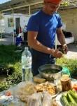Aleksandr, 30  , Vyselki