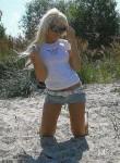 Vasilisa, 28  , Reftinskiy