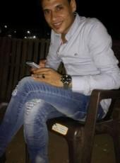 Roumany, 28, United Arab Emirates, Dubai