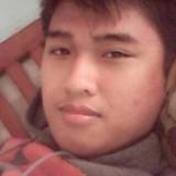 RUSTY, 24  , Kabacan