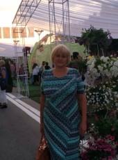 Lyudmila, 52, Republic of Moldova, Tiraspolul
